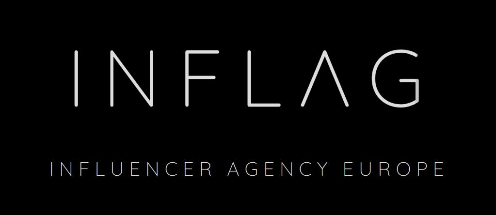 Influencer Agentur | INFLAG